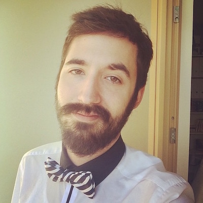 Gábor, IT-srác